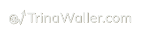 2021 Logo2-offwhite-gold-300x75