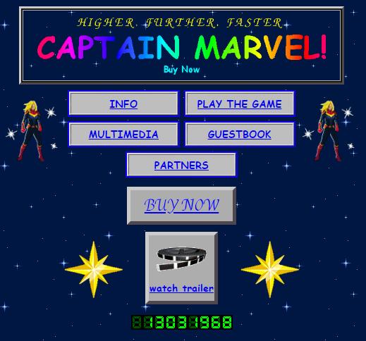 Brilliant-Marketing-Cpt-Marvel-2