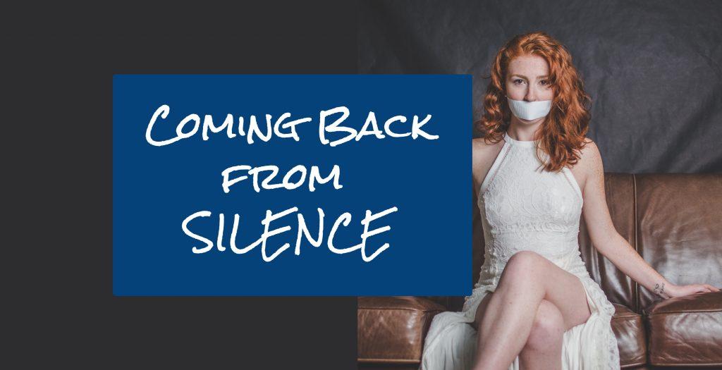 Covid-Silence