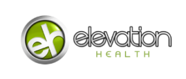 Elevation Health Logo
