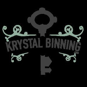 KrystalBinning-logo-no-phone