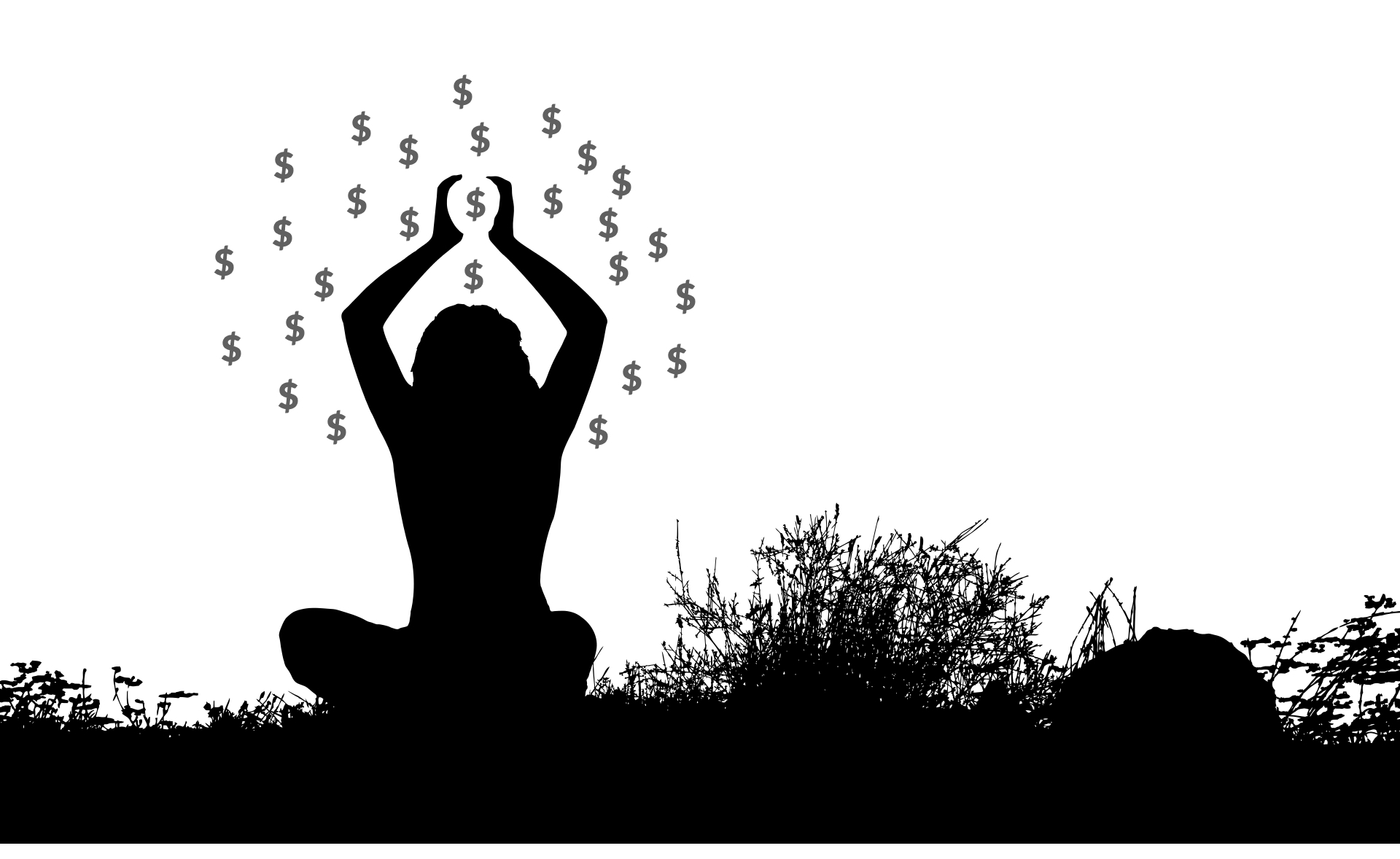 Profitable-Yoga
