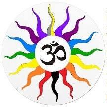 Spiritually Inclined Logo