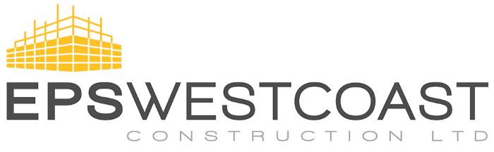 epswestcoast-logo_resized-for-email