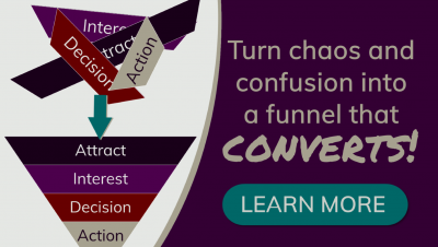 The Frazzled Funnel Builder's Guide 1
