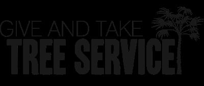 giveandtaketreeservice-headerlogo-400x