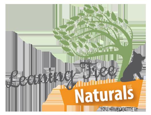 leaningtreenaturalslogo2