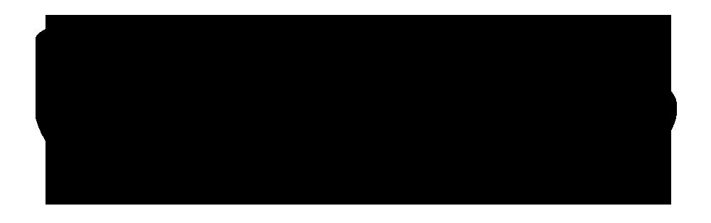 rhineland_logo_onecolor