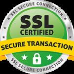 security-public-150x150.png