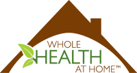wholehealthhome_logo_final_TRANSPARENT-200